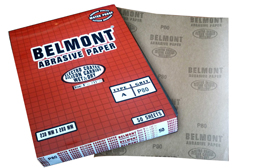 Belmont Products In Dubai Sharjah UAE